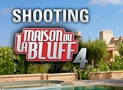 maison-bluff-shooting-header