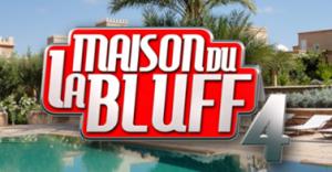 maison du bluff4