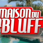 Jouez sur Pokerstars face à la Maison du Bluff pour 10.000€