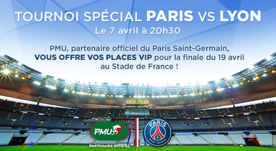 paris-lyon-banner