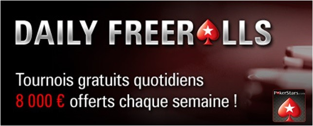 pokerstars-daily-freerolls