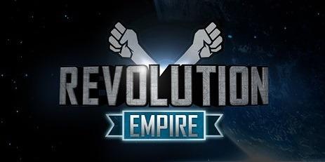revolution_header2 (1)