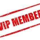 Clubs VIP Poker : le bon filon
