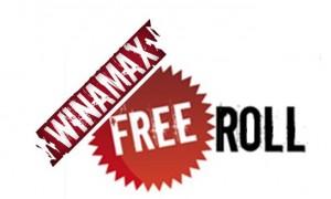 winamax freeroll