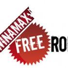 Freerolls : osez la chance du débutant !