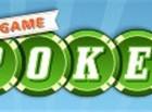 Achetez de l'or dans l'itemshop de Goodgame Poker