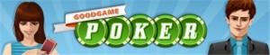 Achetez de lor dans litemshop de Goodgame Poker